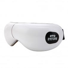 Массажёр глаз OTO EYETONE EN-88