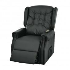 OTO Lift Chair LC-800