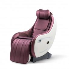 Массажное кресло OTO II-Zone Star EQ-09S