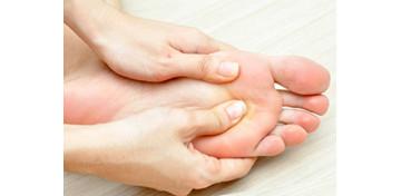 Массажеры Ogawa для здоровья Ваших ног