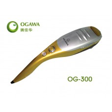 Ручной массажер OGAWA Handheld S300 OG300