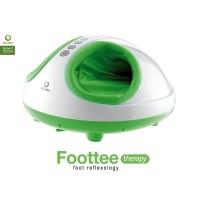 Массажер ног OGAWA Foottee Therapy OF1708