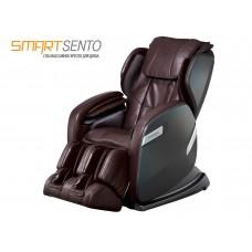 Массажное кресло OGAWA Smart Sento Dark Brown OG6238