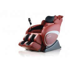 Массажное кресло Ogawa Smart Aire 3D Plus OG7538