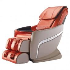 Массажное кресло OGAWA Smart Vogue Metallic Red