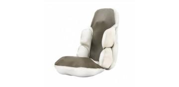 Подарок при покупке массажного кресла!